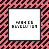 Event | Conference during the Fashion Revolution on the circular economy applied to the clothing sector