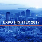 Vestechpro participe à Expo Hightex 2017