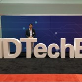 Vestechpro on the Lookout of Emerging Technologies at the IDTechEx
