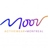 Vestechpro corporate client profile | Discover MOOV Activewear