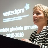 Annual General Meeting | After 5 years, Vestechpro looks to the future with confidence