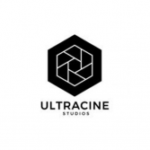 Interview with Nicolas Pajot, Ultracine Studios CEO