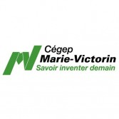 Marie-Victorin